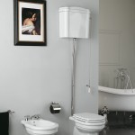 Royal-wc-cassetta+bidet