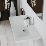 Lavabo Clever